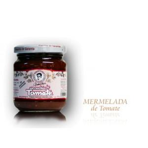 Mermelada de Tomate Prada