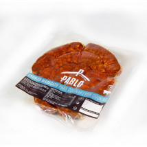 Chorizo Maragato en rosca 1Kg