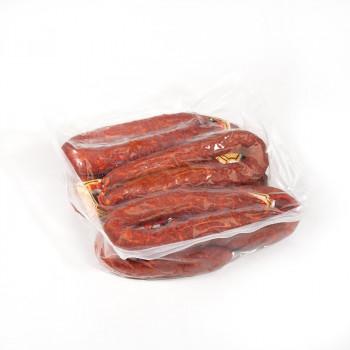 Goat sausage - Individual -