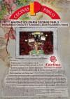 Navidad solidaria cecinas pablo astorgourmet