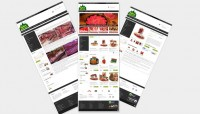 Nace Astorgourmet, el primer portal de productos gourmet de Astorga