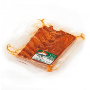 Bacon oreado -Adobado- media 2 kg aprox.