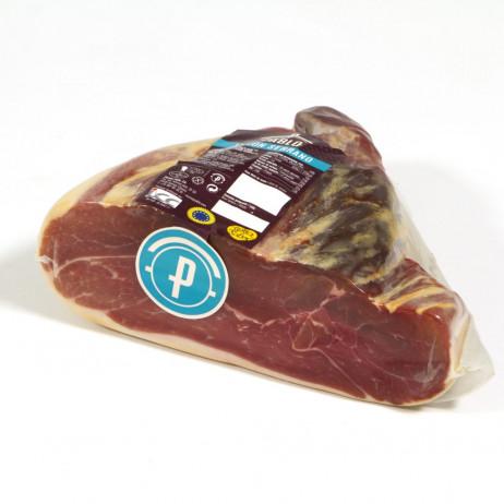 Serrano ham Deboned 1/2 piece