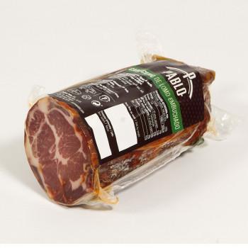 Pork loin - Cabecero -1/2 Piece
