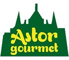 Astorgourmet